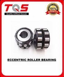 Eccentric Roller Bearing