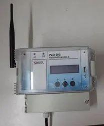 Piezometer - DWLR ( Digital Water Level Recorder)