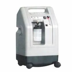 Helix Inspiron Oxygen Concentrator