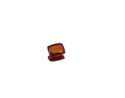 5.77 Carat Gomed Gemstone