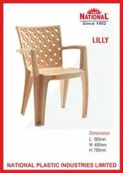 National Lilly Chair