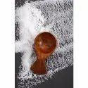 Neem Wood Masala Spoon