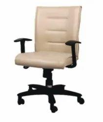 NANO MB Chair