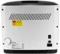 Dedakj Oxygen Concentrator 7 LPM