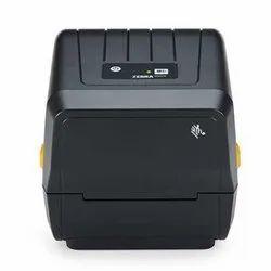 Zebra ZD230 Desktop Printer