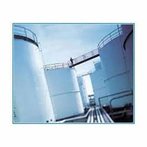 Recruitment Solutions For Logistics & Distribution