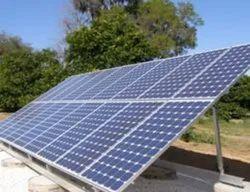 Renewable Energy System