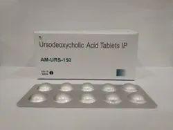 AM-URS-150 Tablet