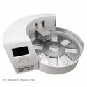 Nucleic- Acid Extractor Purifier HT 96 / 24