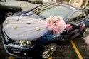 Mix Colour Weeding Special Wedding Decor With Colourful Rose And Daisy, In Bangalore