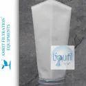 Liquifil 7 X 32 Polypropylene Plastic Ring Pp Filter Bag