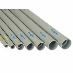 1/2 inch Finolex Pipes Fittings, Agriculture, Elbow
