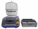 Vacuum Leak Tester i9 (Digital)