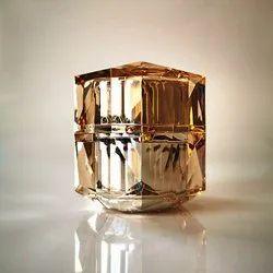 Premium Cosmetic Jar