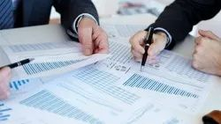 Online Complete Bookkeeping Service, Pan India