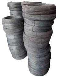 Mild Steel 20 Gauge MS Binding Wire