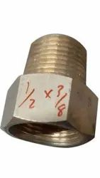 Jayco Breather Pipe F Connector, Dc6 Ghz, Contact Material: Brass