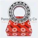 23264K Spherical Roller Bearing