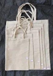 Medium GSM bags