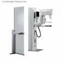 Nova Mammography Machine 3000/1000