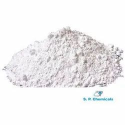 Sodium Thiosulphate Anhydrous