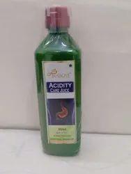 Acidity Care Juice