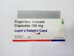 Katadol Capsule
