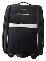 Cabin Trolley Bag