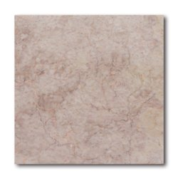 Light Pink Marble Tile, Thickness: 12mm, Unit Size: 60 X 60(w X L)cm