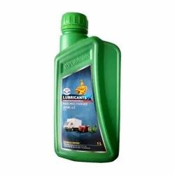 Non Synthetic HP Lubricating Oil, Grade: 20W40, Packaging Size: 1 Litre