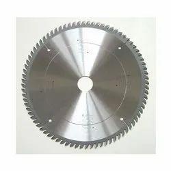 30 mm Circular Saw Blade