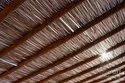 Bamboo House Construction Cost,Thiruvananthapuram - Ernakulam - Kozhikode - Kollam - Kerala