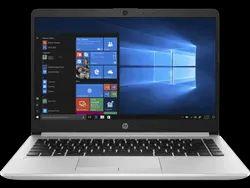 348 G7 Notebook HP Laptop