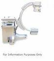 RMS Corus Series Mobile C Arm Image Intensifier