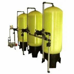 Puredrop Plant Purification System PD-29 Model