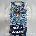 Boy's Kids Fashion Clothing