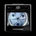 Ifb 10.5kg Top Load Fully Automatic Washing Machine, Grey