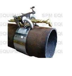 Pipe Beveling Machine Manual