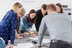Talent Management Services