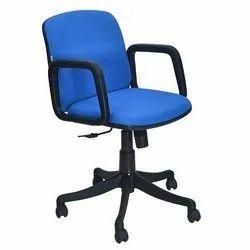 Moss 024 Executive Chair