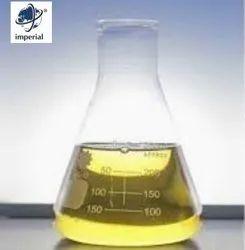 Ammonium Bisulphite Solution