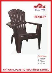 National Bentley Chair