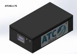 ATC48.1-75 Rechargeable Lithium Ion Battery