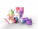Quick Drying Aresol Spray Paint