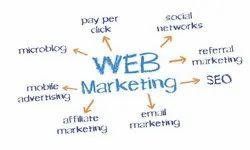 Web Marketing Service