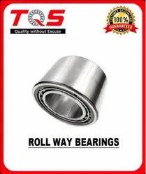 Rollway Bearing