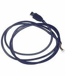Cogent Iris Scanner USB Cable