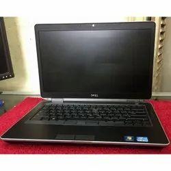 Dell Latitude 6430S 14 Inch LED Laptop