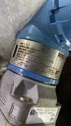 3051 CD 2 Differential pressure Transmitter