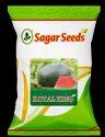 Royal King F-1 Hybrid Watermelon Seeds